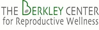 berkley-logo-karen-weinstein