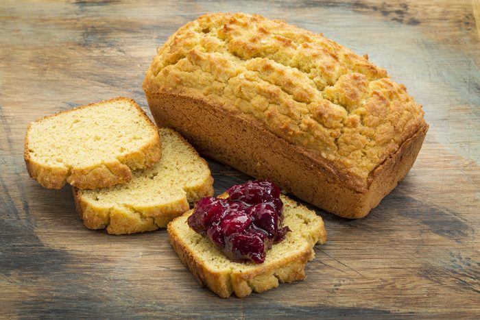 almond-flour-sandwich-bread